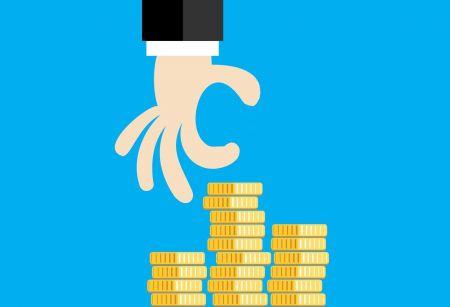 Martingal Stratejisi Pocket Option Ticaretinde Para Yönetimine Uygun mu?