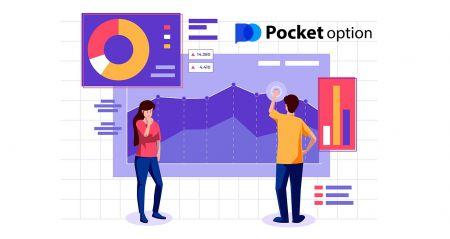 Pocket Option'da Dijital Opsiyonlar Nasıl Kaydedilir ve Ticaret Yapılır