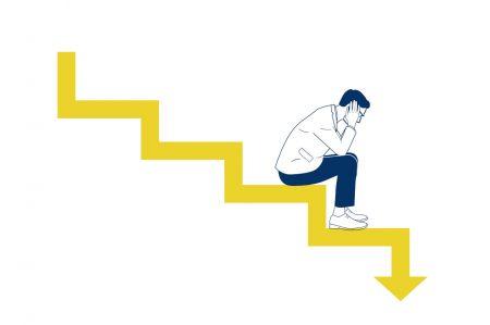 Pocket Option Hesabınızı Batırabilecek Kritik Ticaret Hataları